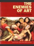 The Enemies of Art (The Stuckists) - náhled