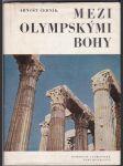 Mezi olympijskými bohy - k vrcholům Olympu a krétské Idy - náhled