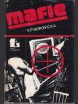 Mafie - náhled