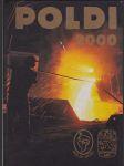 Poldi 2000 - náhled