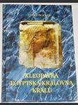 Kleopatra Egyptská královna Králů - náhled