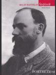 Škola jazzového rytmu pro trubku - náhled