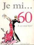 Jezdectví a dostihový sport - náhled