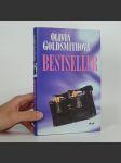 Bestseller - náhled