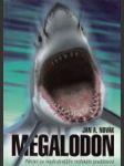 Megalodon - náhled