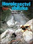 Horolezectví zblízka  - náhled