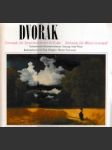 Serenade für Streichorchester in E-dur, Serenade für Bläser in d-moll - náhled