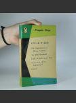 Penguin Plays. Oscar Wilde - náhled