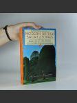 The Penguin Book of Modern British Short Stories - náhled