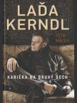 Laďa Kerndl (Kariéra na druhý dech) - náhled