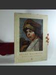 Ruské malířství XVIII. a XIX. století - náhled