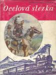 Miroslav Burian (Dobrodružný román) - náhled