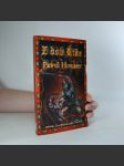 Z dob říše / příběhy dračího doupěte sv.1 - náhled
