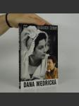 Dana Medřická - náhled