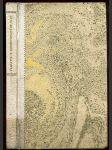 Památník z Beethovenových slov - Topičova edice - náhled
