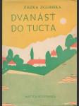 Dvanásť do tucta - náhled