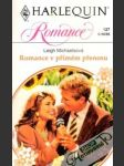 Romance v přímém přenosu - náhled