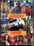 Africký deník : expedice Živá Afrika - náhled