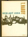 Neblahý Juda - náhled