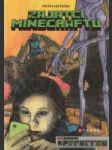 Zajatci Minecraftu - náhled