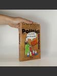 Politici nevyhynou...ale snažit se o to musíme - náhled