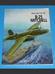 Bojové legendy : B-25 Mitchell - náhled