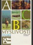 ABC myslivosti - náhled