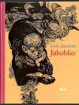Jakubko - náhled