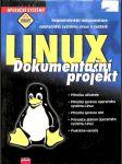 Linux - Dokumentační projekt - náhled
