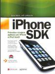 Iphone sdk - náhled