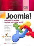Joomla! - náhled