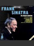 Frank Sinatra - OlMan River (LP) - náhled