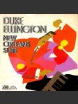 Duke Ellington - New Orleans Suite (LP) - náhled