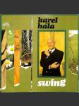 Karel Hála - Swing (LP) - náhled
