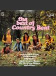 The best of country beat (LP) - náhled