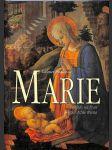 Marie - Pohledy na život matky Ježíše Krista - náhled