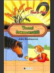 Tina a Pony - Verní kamaráti - náhled