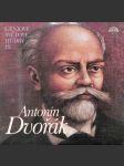 Géniové světové hudby - Antonín Dvořák (LP) - náhled
