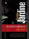 Blackstoneovy úklady - náhled