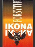 Ikona (Forsyth Frederick) - náhled