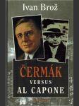 Čermák versus Al Capone - náhled