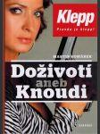 Doživotí aneb Knoudi - náhled