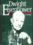 Dwight Eisenhower - náhled