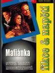 Mafiánka - Modignaniová Sveva (2009) - náhled