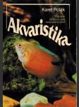 Akvaristika (1986) - náhled