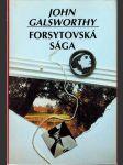 Forsytovská sága (1988) - náhled