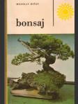Bonsaj (1985) - náhled