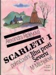 Scarlett I. - náhled