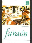 Faraón (Boleslaw Prus) - náhled