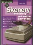 Skenery - náhled